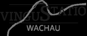 Vingustatio Wachau